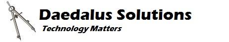 Daedalus Solutions