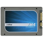 Picture of SSD